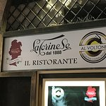 Photo of Ristorante La Torinese 1888 - Al Voltone