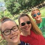 Fredericksburg KOA Kampground Foto