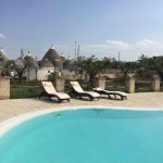 Photo of il Gabellota Resort in Trulli
