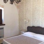 Photo of il Gabellota Resort in Trulli