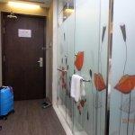 Photo of Hotel Clover 5 HongKong Street