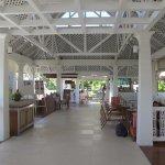 Photo of Centara Villas Samui