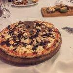 Foto de Taverna Milano