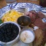 Foto de Abuelo's Mexican Restaurant