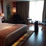 Movenpick Hotel & Spa Bangalore Foto