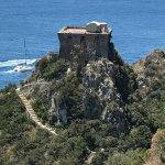 Torre del Capo di Conca