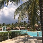 Photo of Grand Palladium Riviera Resort & Spa