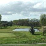 Foto de Hilton Belfast Templepatrick Golf & Country Club