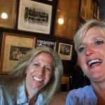 Photo de McSorley's Old Ale House