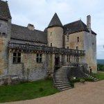Photo of Le Chateau de Fenelon