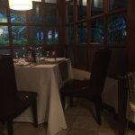 Photo de Da Marco Italian Restaurant