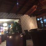 Foto de Da Marco Italian Restaurant