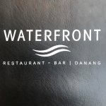 Foto de Waterfront Danang Restaurant & Bar