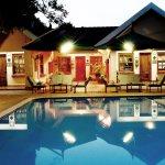 ภาพถ่ายของ Waterkloof Guesthouse