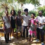 Foto di Bahati Villa