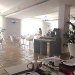 Photo of Melia Villa Capri Hotel & Spa