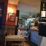Photo of Restaurante Al Fuente
