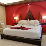 Zazen Boutique Resort & Spa Foto