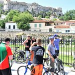 Photo of Athens by Bike