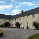 The Glenmorangie House Foto