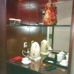 Foto de Beijing Palace Soluxe Hotel Astana