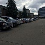 Photo de Red Roof Inn Fargo