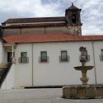 Photo de Museu Nacional de Machado de Castro