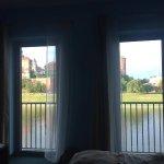 Hotel Poleski Foto