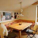 Photo of Hubertus Alpin Lodge&Spa