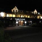 Photo de Hotel Traube Tonbach