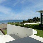 Photo of Montigo Resorts Nongsa