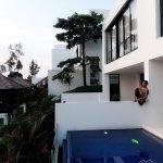 Photo de Montigo Resorts Nongsa