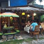 Photo de Ton Ma Yom Thai Food Restaurant