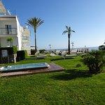 Foto de Viva Cala Mesquida Resort & Spa