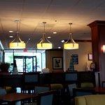 Photo of Hampton Inn Chicago/Gurnee