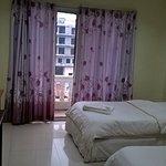 Photo of RoungNakhone Hotel