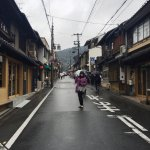 Photo of Village Kyoto