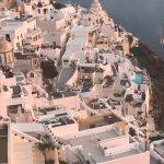 Photo de Dream Island Hotel