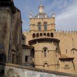 Photo of Old Cathedral of Coimbra (Se Velha de Coimbra)