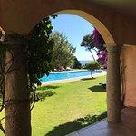 Photo de Hotel Cala Caterina