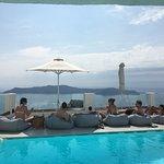 Photo of Hotel Sunny Villas