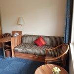 Photo of Hotel Freyer