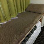 Photo de Microtel Inn & Suites by Wyndham Brunswick North