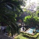 Photo of White Rose Kuta Resort, Villas & Spa