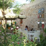 Photo de Old Datca Houses Mini Hotel