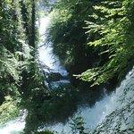 Cascata delle Marmore Foto