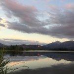 Photo de Camping Hopfensee