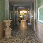 Photo of Bellavista Terme Resort & Spa