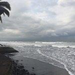Photo of Hotel Seme Beach