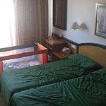 Foto de Hotel Roc Continental Park